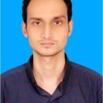 Muhammad Adyan