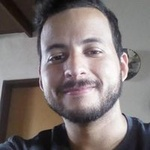 Aquiles P.'s avatar