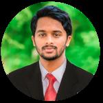 Chandika K.'s avatar