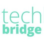 Techbridge C.