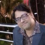 Pankaj Kumar S.