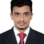 Kawchar H.'s avatar