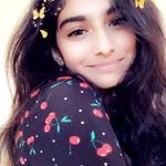 Zainab Farrah