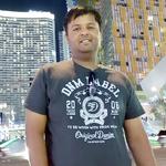 Nuwan K.'s avatar