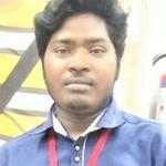 Shubham Goswami