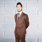 Syed Ammar Bin's avatar