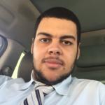 Ahmed D.'s avatar
