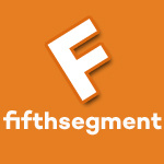 Fifthsegment S.