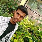 Elanthirayan