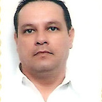 Luis N.