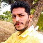 Rajmohan M.