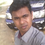 Nirmal P.