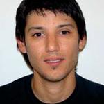 Fabian C.