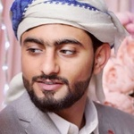 Mohanad A.'s avatar