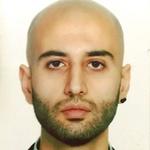 Behzad C.