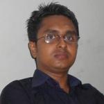 Md Salahuddin K.