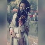 Shahneel
