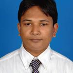 Md Abu Bakar S.
