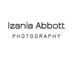 Izania A.