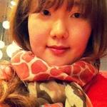 Minyoung P.