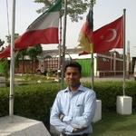 Ferhan S.