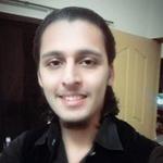 Shahzaib A.