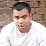 Arnab W.
