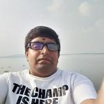 Madhu B.'s avatar