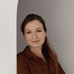Olga's avatar