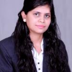 Neha Y.'s avatar