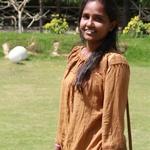 Darshana P.