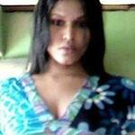Gayani