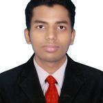 Habibur R.