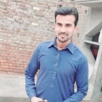Rai Shafaqat Rasool