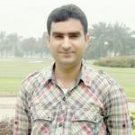 Kamal A.