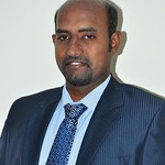 Hemanth Kumar M.