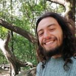 George H.'s avatar