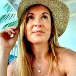 Lauren E.'s avatar