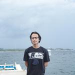 Enggal M.'s avatar