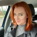 Jasmine M.'s avatar