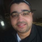 Osama Ahmed Mohamed Ahmed