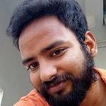 Ravi T.