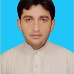 Sahibzada Q.