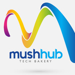 MushHub