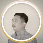 Irfan's avatar