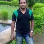 Suryakanta N.
