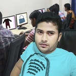 Md.Lablu M.'s avatar