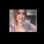 Tara P.'s avatar