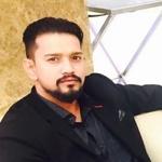 Zeqons Digital's avatar