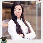 Coraline Zhang